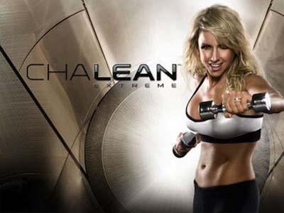 Chalean Extreme