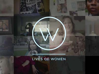 Lives of Women