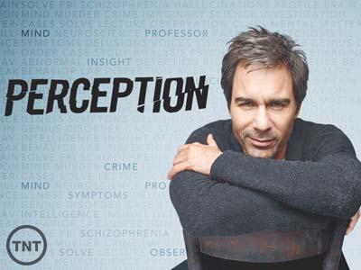 TNT | Perception