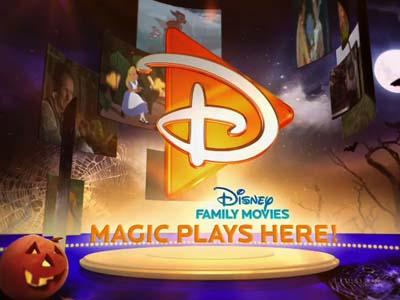 Disney | Disney Family Movies
