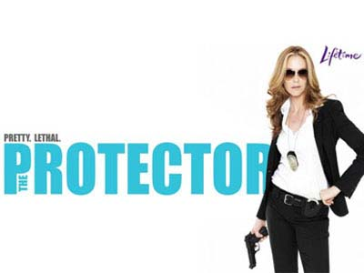 Lifetime | The Protector
