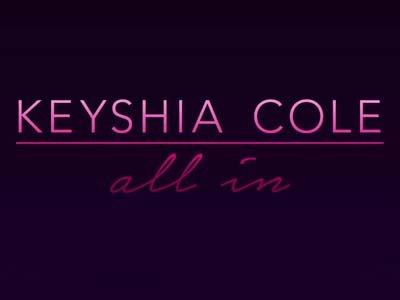 BET | Keyshia Cole: All In