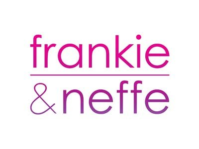 BET | Frankie & Neffe
