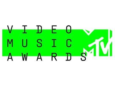 MTV | 2015 VMAs