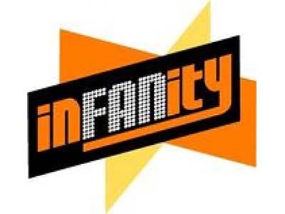 TV Guide Network | InFANity
