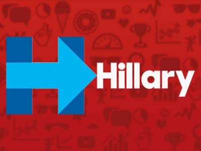 Hillary Clinton 2016 | I'm With Her